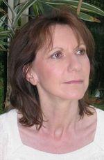 Michelle Ska
